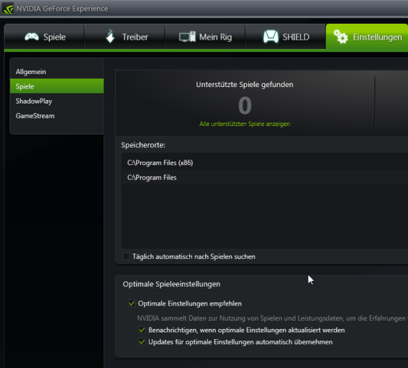 2015-01-22 20_10_28-NVIDIA GeForce Experience
